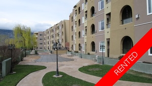 Osoyoos Condo for rent: SNOWBIRD RENTAL - Desert Mirage 2 bedroom 1,240 sq.ft. (Listed 2017-10-01)